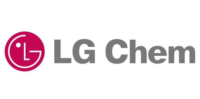 LG thuisbatterij